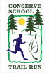 Conserve School Trail Run